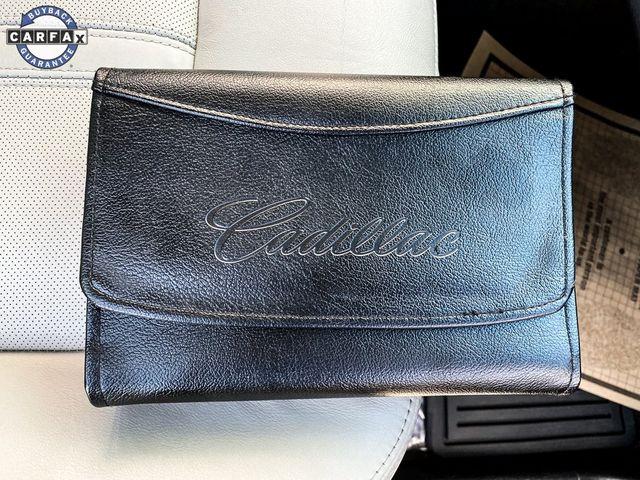2015 Cadillac SRX Luxury Collection Madison, NC 36