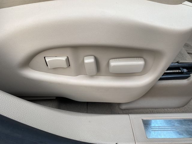 2015 Cadillac SRX Luxury Collection Madison, NC 13