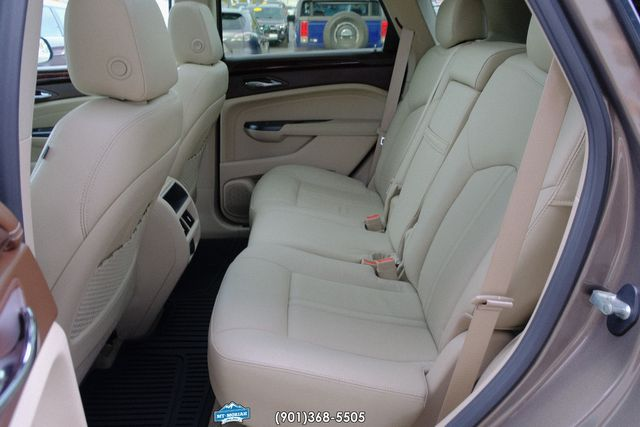 2015 Cadillac SRX Performance Collection in Memphis, Tennessee 38115
