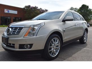 2015 Cadillac SRX Premium in Memphis, Tennessee 38128