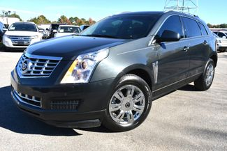 2015 Cadillac SRX Luxury Collection in Memphis, Tennessee 38128