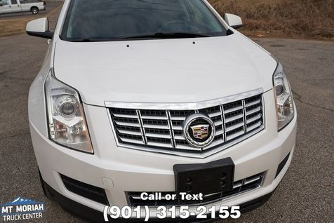 2015 Cadillac SRX Base | Memphis, TN | Mt Moriah Truck Center in Memphis, TN