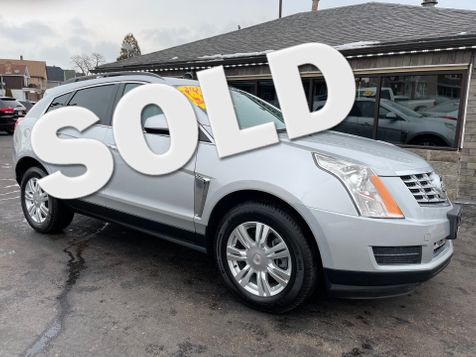 2015 Cadillac SRX Base in , Wisconsin