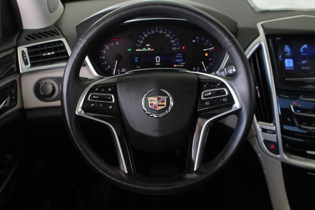 2015 Cadillac SRX Luxury Collection FWD - DRIVER AWARENESS PKG! Mooresville , NC 6