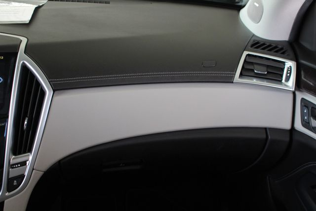 2015 Cadillac SRX Luxury Collection FWD - DRIVER AWARENESS PKG! Mooresville , NC 7