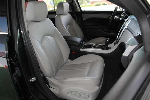 2015 Cadillac SRX Luxury Collection FWD - DRIVER AWARENESS PKG! Mooresville , NC 14