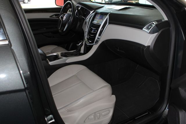 2015 Cadillac SRX Luxury Collection FWD - DRIVER AWARENESS PKG! Mooresville , NC 32