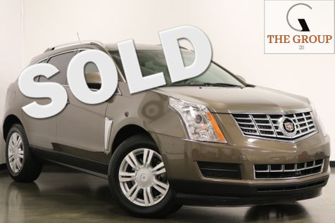 2015 Cadillac SRX Luxury Collection in Mansfield