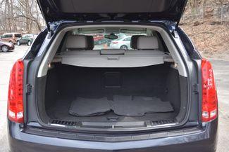 2015 Cadillac SRX Naugatuck, Connecticut 10