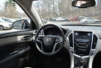 2015 Cadillac SRX Naugatuck, Connecticut 13