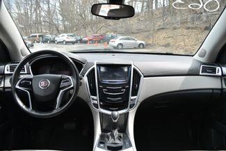 2015 Cadillac SRX Naugatuck, Connecticut 14