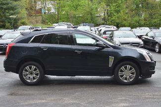 2015 Cadillac SRX Luxury Collection Naugatuck, Connecticut 5