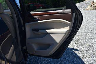 2015 Cadillac SRX Luxury Collection Naugatuck, Connecticut 11