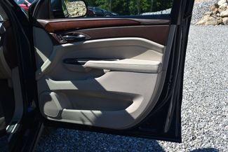 2015 Cadillac SRX Luxury Collection Naugatuck, Connecticut 8