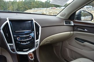 2015 Cadillac SRX Luxury Collection Naugatuck, Connecticut 17