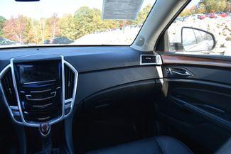 2015 Cadillac SRX Luxury Collection Naugatuck, Connecticut 16