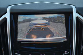 2015 Cadillac SRX Luxury Collection Naugatuck, Connecticut 20