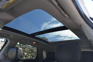 2015 Cadillac SRX Luxury Collection Naugatuck, Connecticut 21