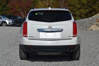2015 Cadillac SRX Luxury Collection Naugatuck, Connecticut 3