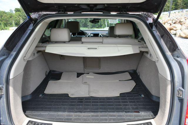2015 Cadillac SRX Luxury Collection Naugatuck, Connecticut 13