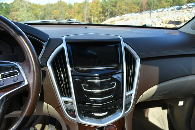 2015 Cadillac SRX Luxury Collection Naugatuck, Connecticut 23