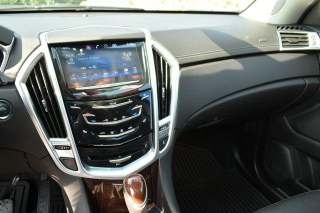 2015 Cadillac SRX Luxury Collection Naugatuck, Connecticut 25