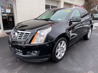 2015 Cadillac SRX Premium Collection in New Rochelle, NY 10801