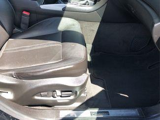 2015 Cadillac SRX Luxury  city TX  Clear Choice Automotive  in San Antonio, TX