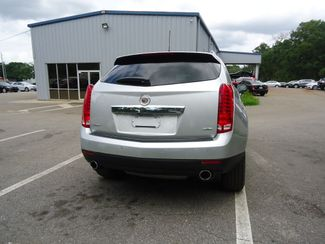 2015 Cadillac SRX Luxury Collection SEFFNER, Florida 15