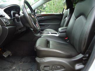 2015 Cadillac SRX Luxury Collection SEFFNER, Florida 16