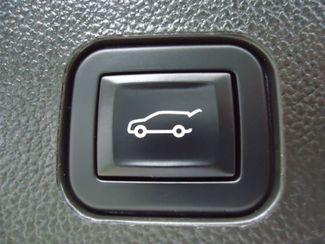 2015 Cadillac SRX Luxury Collection SEFFNER, Florida 23