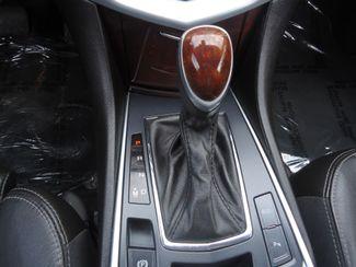 2015 Cadillac SRX Luxury Collection SEFFNER, Florida 31