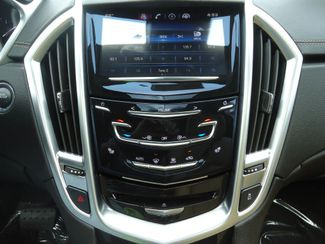 2015 Cadillac SRX Luxury Collection NAVIGATION SEFFNER, Florida 43
