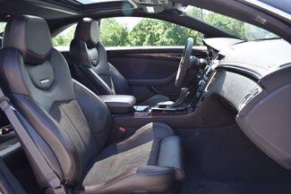 2015 Cadillac CTS-V Naugatuck, Connecticut 10