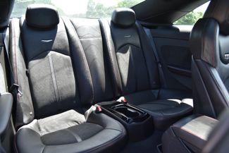 2015 Cadillac CTS-V Naugatuck, Connecticut 11