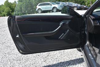 2015 Cadillac CTS-V Naugatuck, Connecticut 12