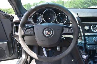 2015 Cadillac CTS-V Naugatuck, Connecticut 14