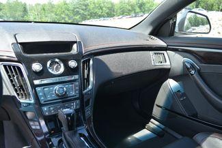 2015 Cadillac CTS-V Naugatuck, Connecticut 15
