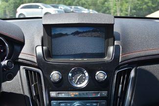 2015 Cadillac CTS-V Naugatuck, Connecticut 16