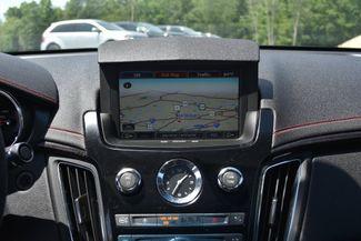 2015 Cadillac CTS-V Naugatuck, Connecticut 17