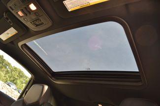 2015 Cadillac CTS-V Naugatuck, Connecticut 18