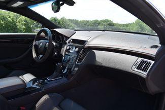 2015 Cadillac CTS-V Naugatuck, Connecticut 9