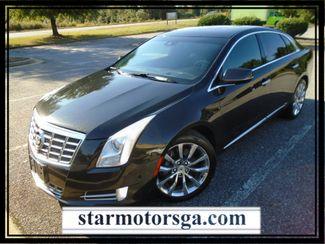 2015 Cadillac XTS Premium in Alpharetta, GA 30004