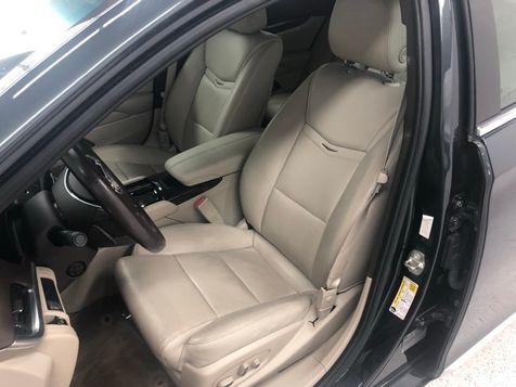 2015 Cadillac XTS Luxury | Bountiful, UT | Antion Auto in Bountiful, UT