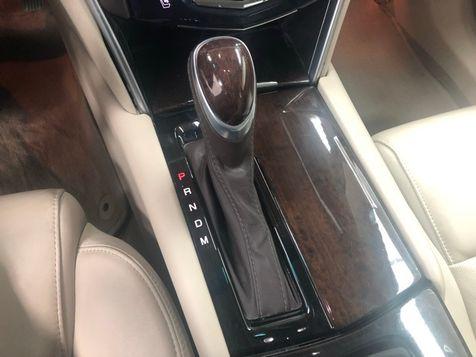2015 Cadillac XTS Luxury   Bountiful, UT   Antion Auto in Bountiful, UT