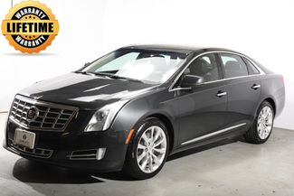 2015 Cadillac XTS Luxury in Branford CT, 06405