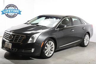 2015 Cadillac XTS Luxury in Branford CT, 06405
