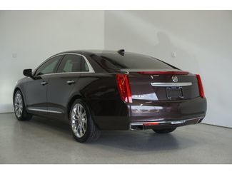 2015 Cadillac XTS Premium  city Texas  Vista Cars and Trucks  in Houston, Texas