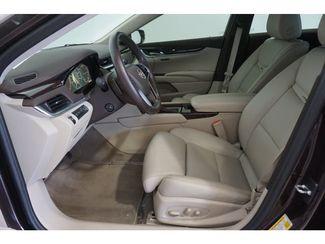 2015 Cadillac XTS Premium  city Texas  Vista Cars and Trucks  in Houston, Texas
