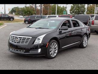2015 Cadillac XTS Luxury in Kernersville, NC 27284